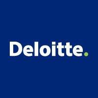 deloitte_profile_icon