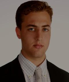 Chase Reiter