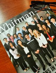 WhitmanMagazine_185x240