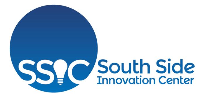 South Side Innovation Center Awarded Outstanding Program Performance