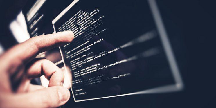 Michel Benaroch research on software development