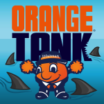 OrangeTankComp