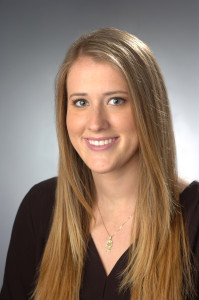 Lauren Strand Remembrance Scholars 2014-15