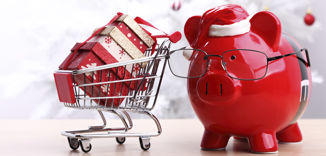 Five Black Friday Overspending Traps to Avoid