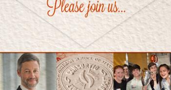 AlumniRoadshow_Invitation_FCP