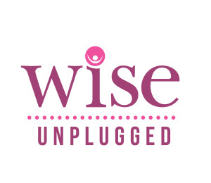 WISE.Unplugged1