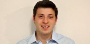 Seth Samowitz
