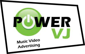 Bednar-POWERVJ_logo-tag