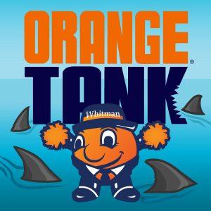 About Orange Tank 2016