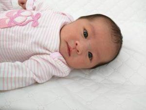 babynovclassnotesimage001-jpg