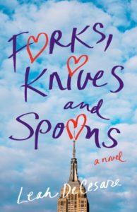forks-knives-spoons6noblurb