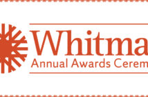 Alumni Awards Ceremony Graphic