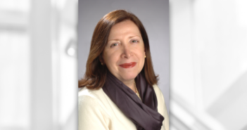 Maria Minniti: Developing the Next Generation of Entrepreneurial Leaders