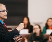 Poets and Quants for Undergrads Names Professor Ravi Dharwadkar Among Top 40 Undergraduate Business Professors