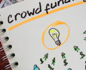 Analysis of Prosocial Crowdfunding Platforms Shows Impact of Online Venture Descriptions on Funding