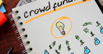 moss-crowdfunding