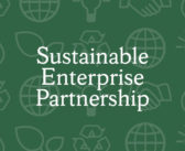 Meet the Faculty of the Sustainable Enterprise Partnership