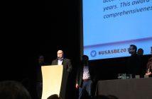 usasbe-award-presentation
