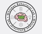 Seven Things You Can Do With the $5 You Earn From the Whitman Behavioral Lab
