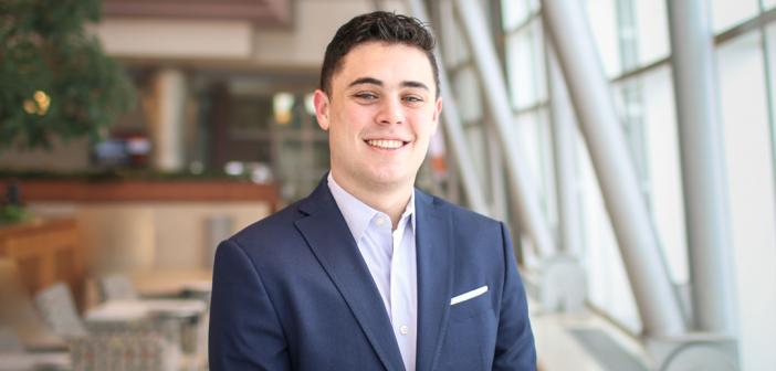 #WhitmanWatch: Brandon Renick