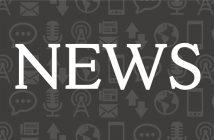 News Voices