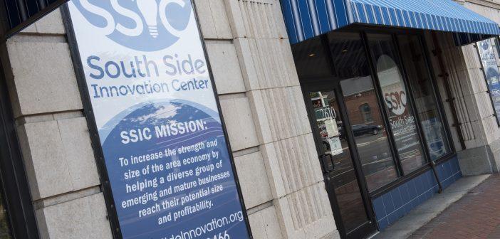 Southside Innovation Center a Host Site for Business Growth Accelerator Program