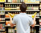 The Psychology of Private Label Grocery Brands