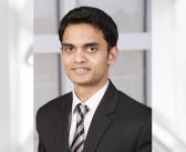 MBA Reflections: Abhishek Nichat