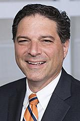 John Petosa