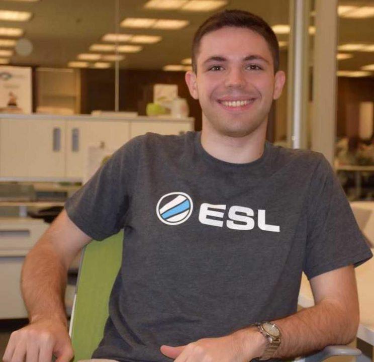 AJ Damiano, PowerSpike founder