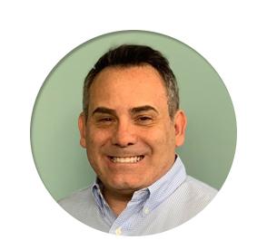 Paul Altero