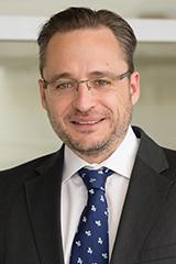 David Weinbaum