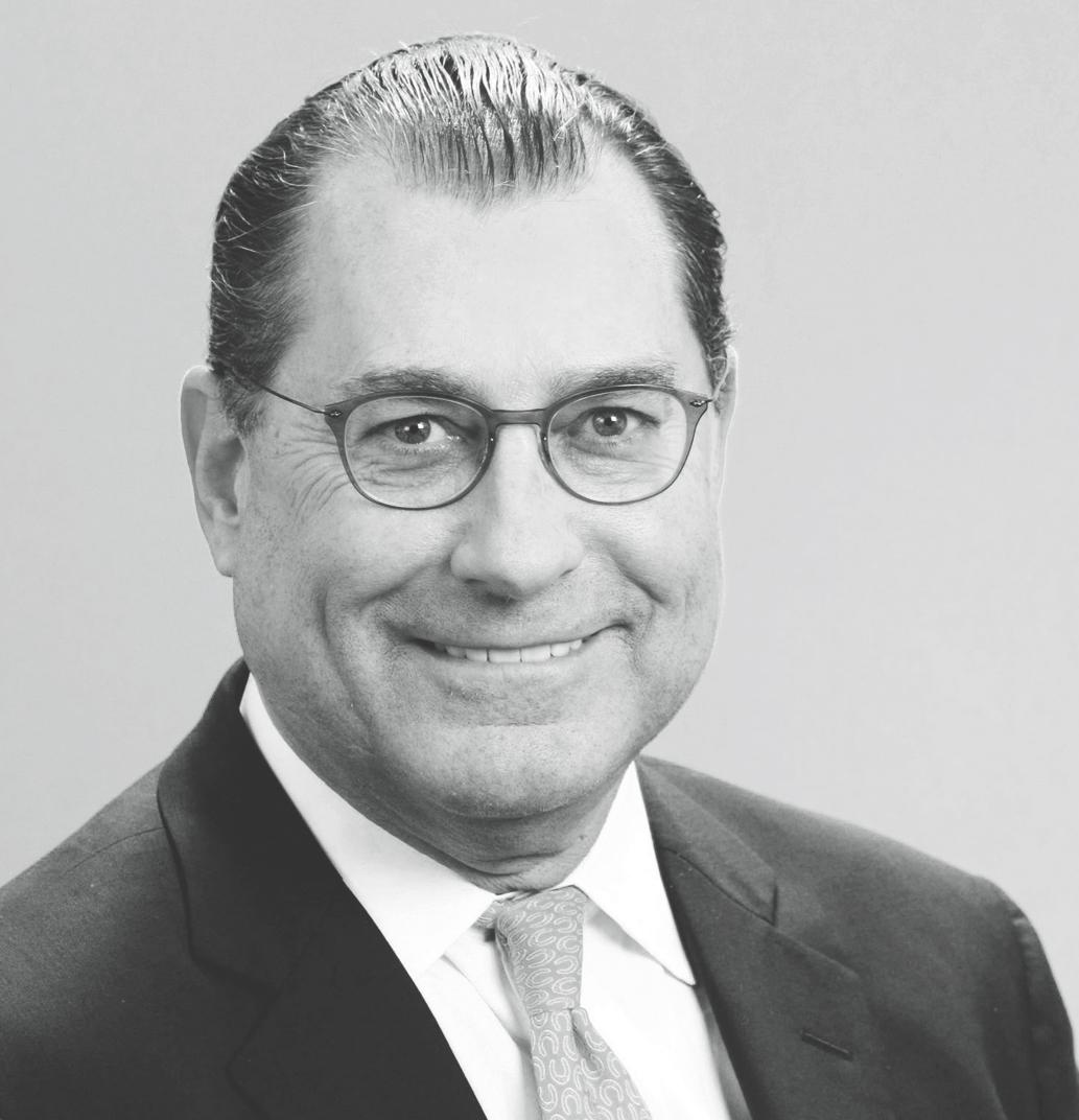 Peter Bliven