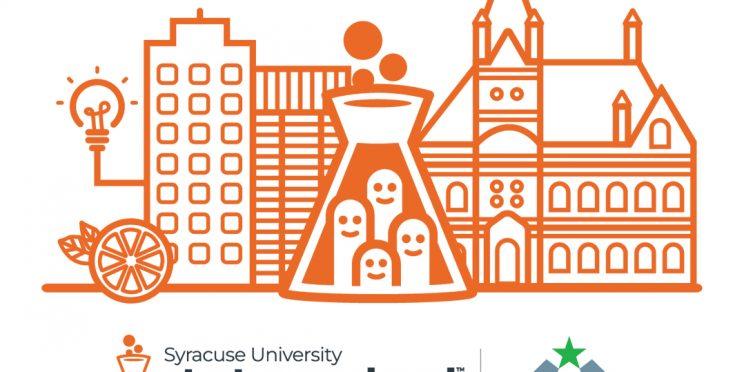 su_startup_weekend_event_logo
