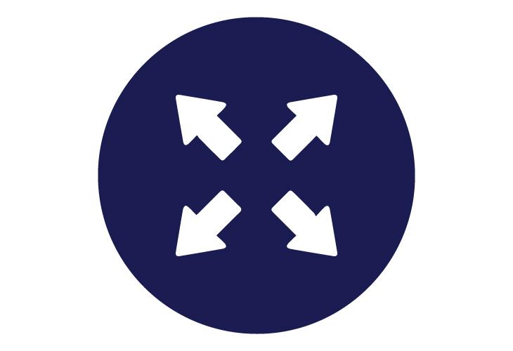 CASSE Icon