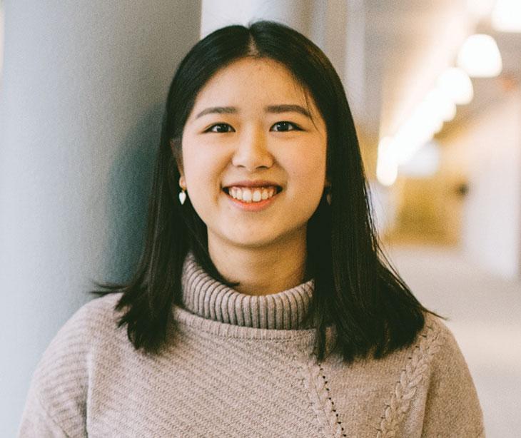 Wenqi Wu