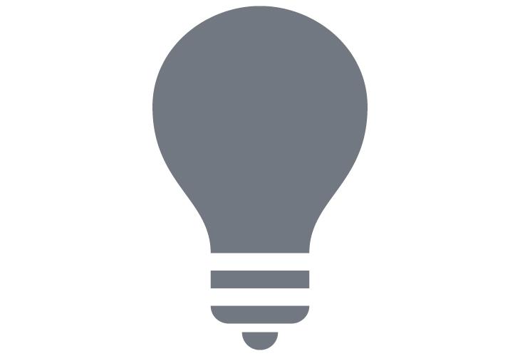 M.S. Entrepreneurship Icon