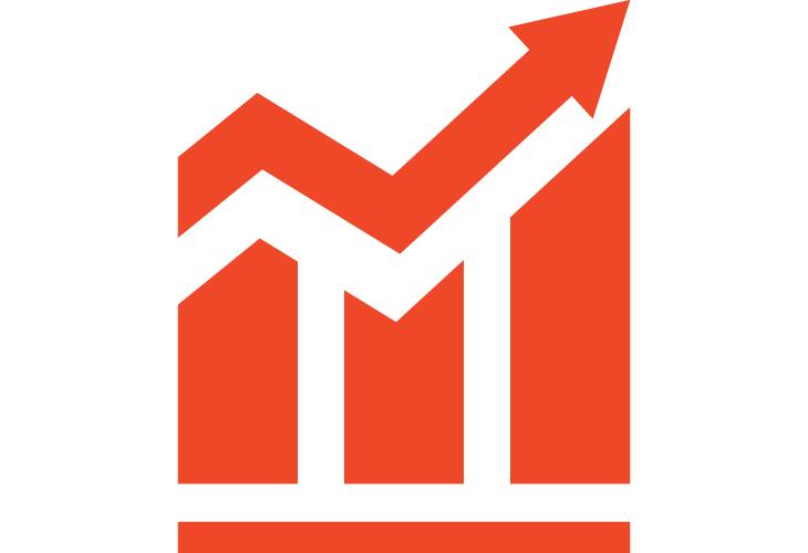 M.S. Finance Icon