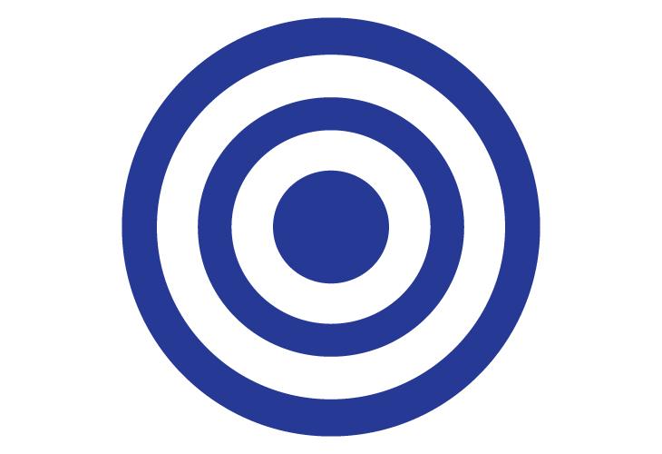 M.S. Marketing Icon