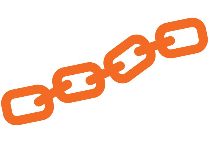 M.S. Supply Chain Management Icon