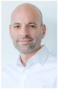 Michael Belfiore Headshot