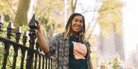 headshot of Gizelle Jayne Ortiz Vidal