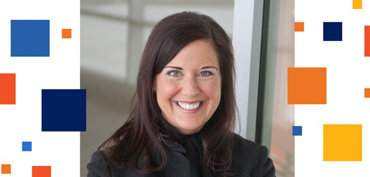 Kimberly Boynton