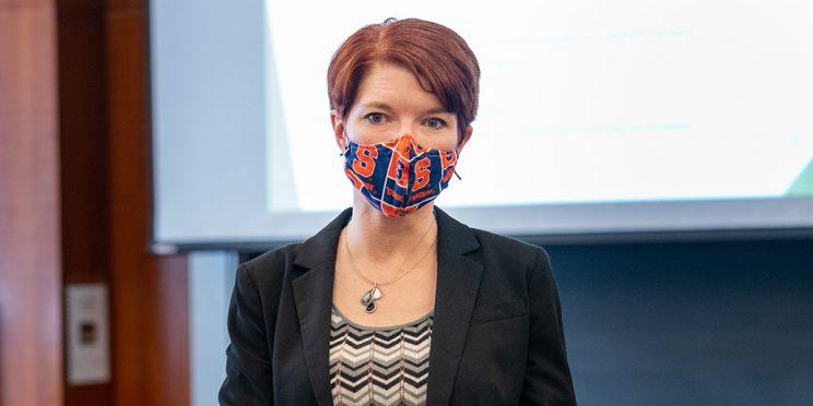 Julie Niederhoff