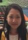 Grace Yoonhee Lee