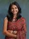 Chandini D P