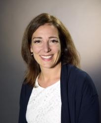 Cristina Hatem