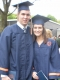 Tara and Paul Moonan