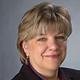 Pamela Whiteley McLaughlin